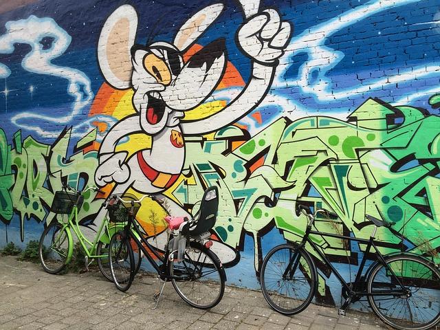 Kopenhagen Norrebro
