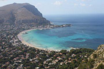 5 unterbewerte Orte in Italien
