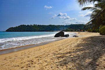 Elfenbeinküste Urlaub Tipps