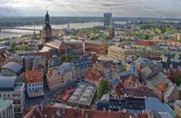 Riga Tipps