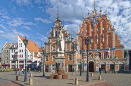 10 Riga Urlaub Tipps