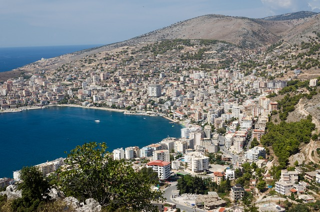 Albanien Urlaub Tipps