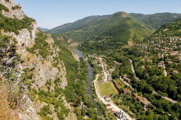 10 Urlaub Tipps Bulgarien