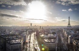 Reisetipps für Paris