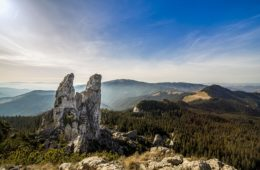 Urlaub Rumänien Tipps