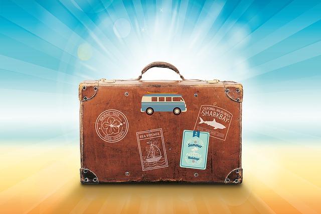 Die besten Reise-Newsletter
