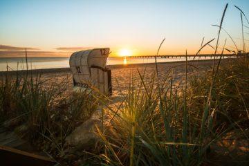Die 10 schönsten Ostseestrände