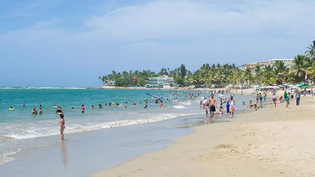 Costa del Sol gehört zu den beliebtesten Spanien Urlaubsorte