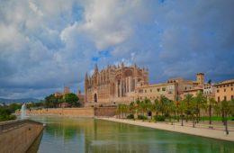 Mallorca Tipps für deinen Urlaub