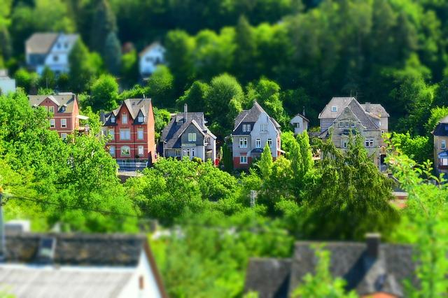 Das Miniaturwunderland Hamburg