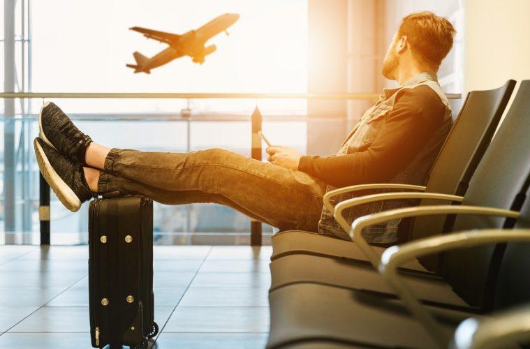 Flugstorno - So bekommst du deine Kosten von der Airline zurück