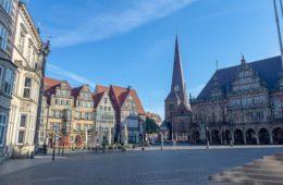 Topp Tipps für Bremen