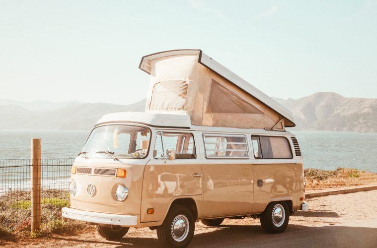 Camping Saint Tropez