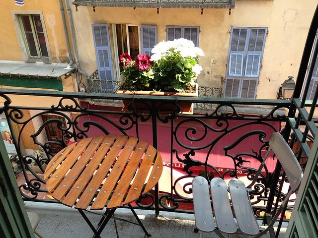 Familienhotels in Nizza