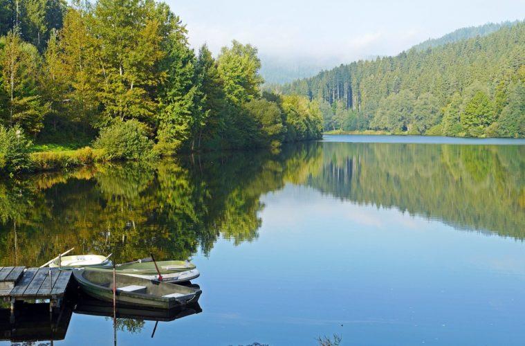 Schwarzwald Urlaub, die besten Tipps
