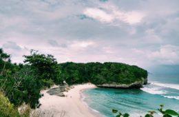 Sumba - das neue Bali in Indonesien?
