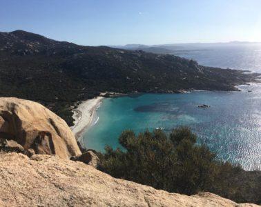 Korsika Sehenswürdigkeiten