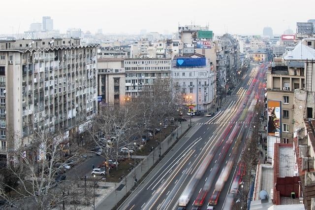 Bukarest Spielort EM 2020