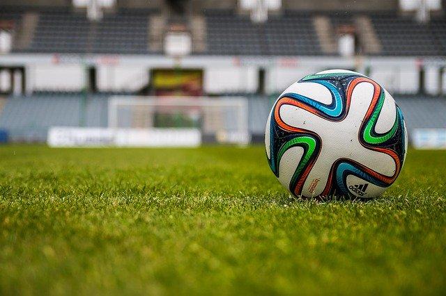 Das sind die EM 2020 Spielorte