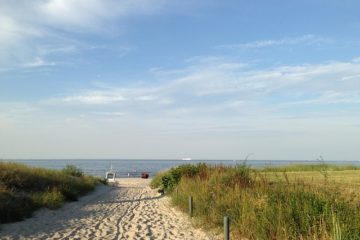 Die 10 schönsten Sehenswürdigkeiten für deinen Usedom Urlaub