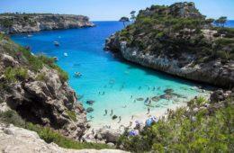Die schönsten Mallorca Sehenswürdigkeiten